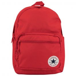 Converse Τσάντα πλάτης